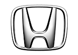 Honda Car Spare Parts Dubai