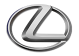 Lexus Car Spare Parts Dubai