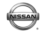Nissan Car Spare Parts Dubai
