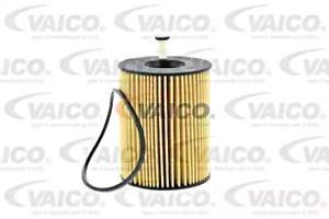 51515 TRACK CONTROL ARM ORIGINAL VAICO QUALITY FRONT AXL