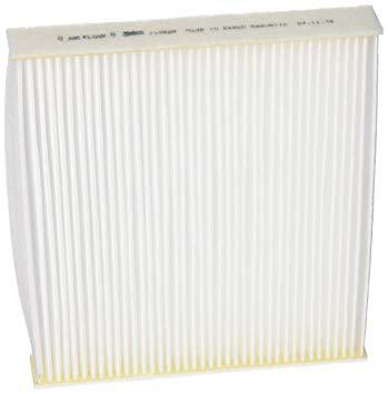 715620 FILTER, INTERIOR AIR CLIMFILTER COMFORT POLLEN FIL