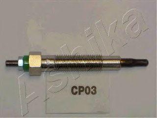 CP03 GLOW PLUG