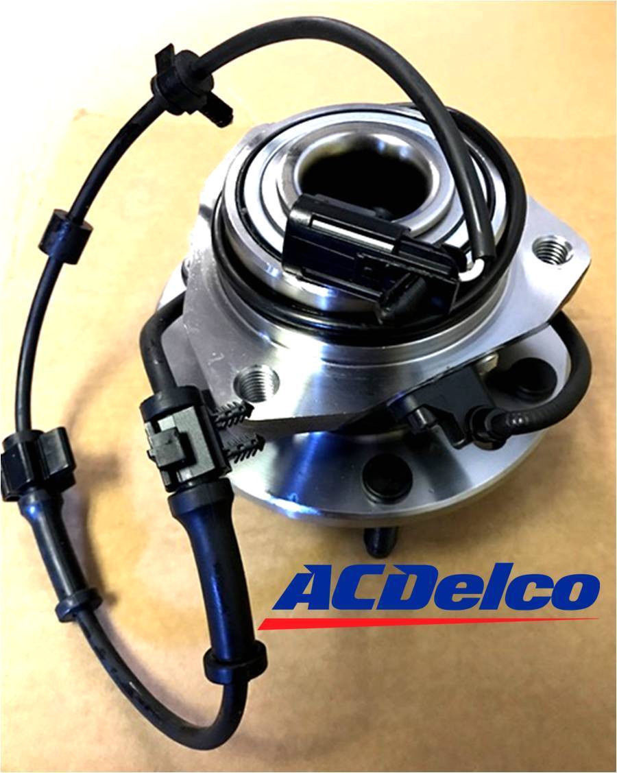 ac delco serial number lookup