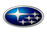 Subaru Car Spare Parts Dubai