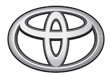 Toyota Car Spare Parts Dubai