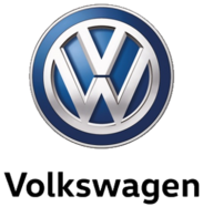 volkswagen Car Spare Parts Dubai